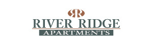 River Ridge Apartments